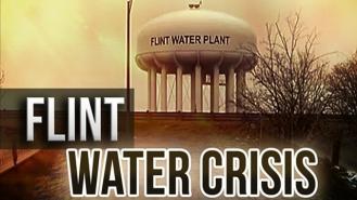 flint+water+crisis+web