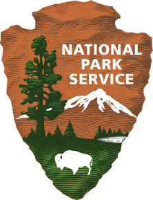 2000px-US-NationalParkService-ShadedLogo_svg