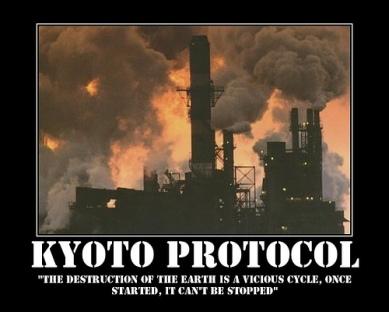 Kyoto_protocol