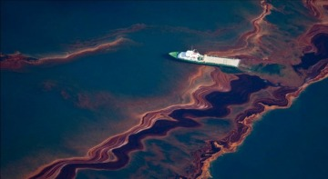 large_article_im2507_BP_oil_spill_court_2013