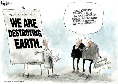 Orig_src__Susanne_Posel__Daily__News-climate_change_deniers_propaganda_christians_occupycorporatism
