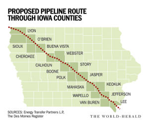 bakken-pipeline-proposed-route