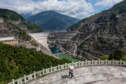 china-xiaowan-dam-615