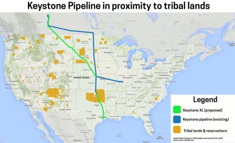 v2keystone-pipeline_reservations_robertboos