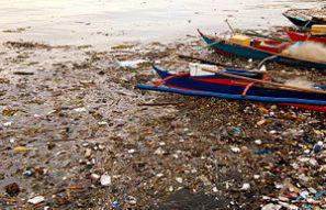 300px-manila_bay_pasig_and_pampanga_river_basins_pollution_2008