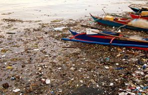 300px-manila_bay_pasig_and_pampanga_river_basins_pollution_2008