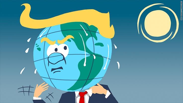 161116102840-donald-trump-climate-change-780x439