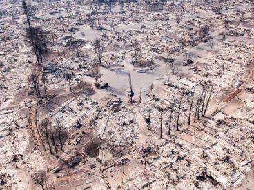 california-fire-story6-gty-ml-171012_4x3_992