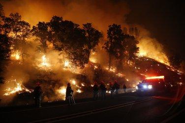la-me-ln-california-fires-billion-dollars-losses-20160125