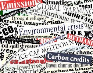 newspaper-headlines-collage-vector1