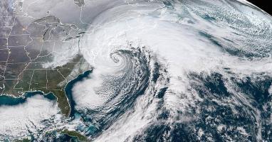 104936091-NASA_bomb_cyclone.1910x1000