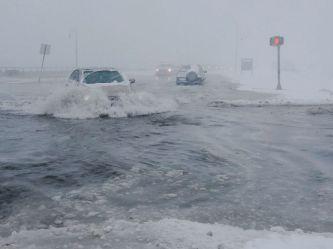 boston-winter-storm-flood-01-rtr-jc-180104_4x3_992