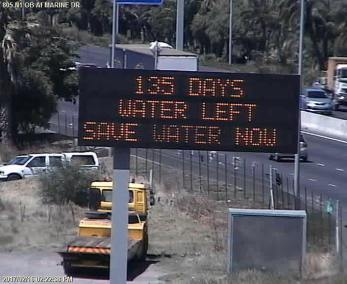 save-water-cape-town