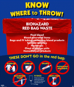 red-bag-waste-poster-2014.gif