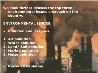 business-ethics-and-environmental-issues-in-pakistani-law-4-638