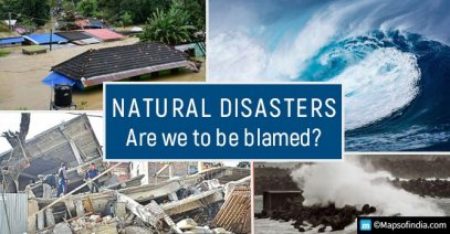 Natural-disasters-Are-we-to-be-blamed